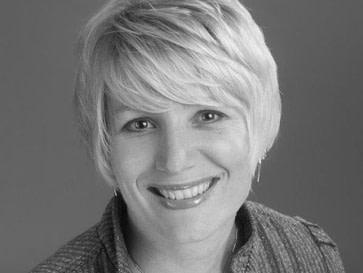 Kim Parsley of IA Seattle