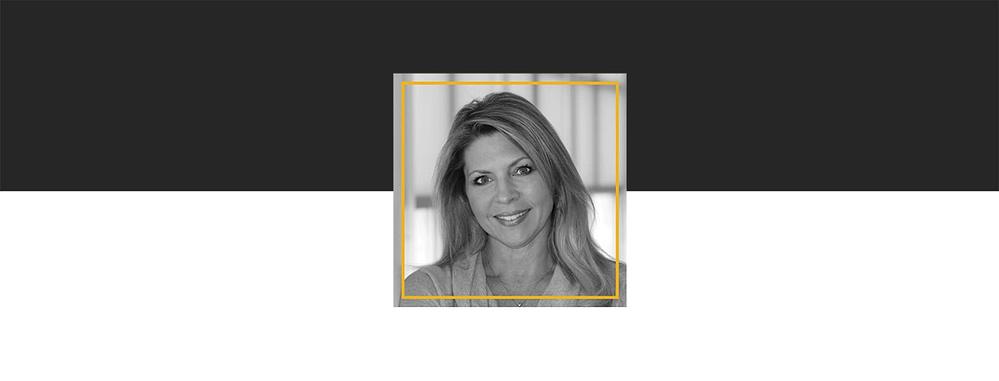 Laura Vierling, IA Managing Director
