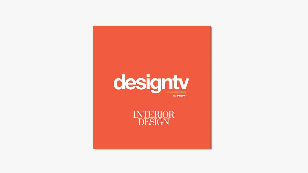 DesignTV by Sandow