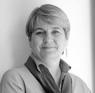 Lynn Vandeberg