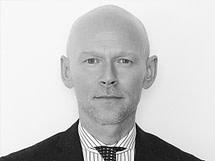 Ray Ehscheid of IA New York