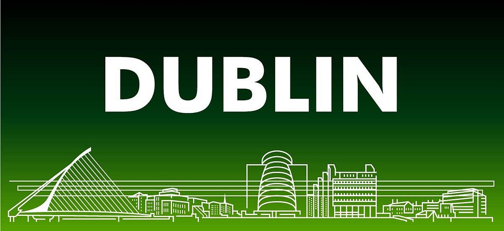 IA Opens Its 23rd Location in Dublin