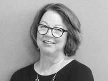 Mary Lee Duff: IA San Francisco
