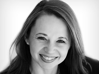 Jennifer Hatton of IA
