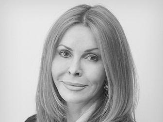 Helen Watts, IA Los Angeles