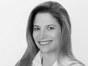 Katrina Reid