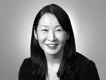 IA - Office Leadership Beverly Horii