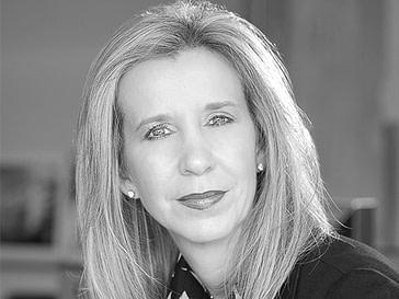 Marlene Liriano of IA Miami