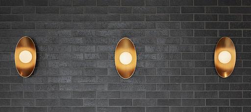 Lighting Design Validation