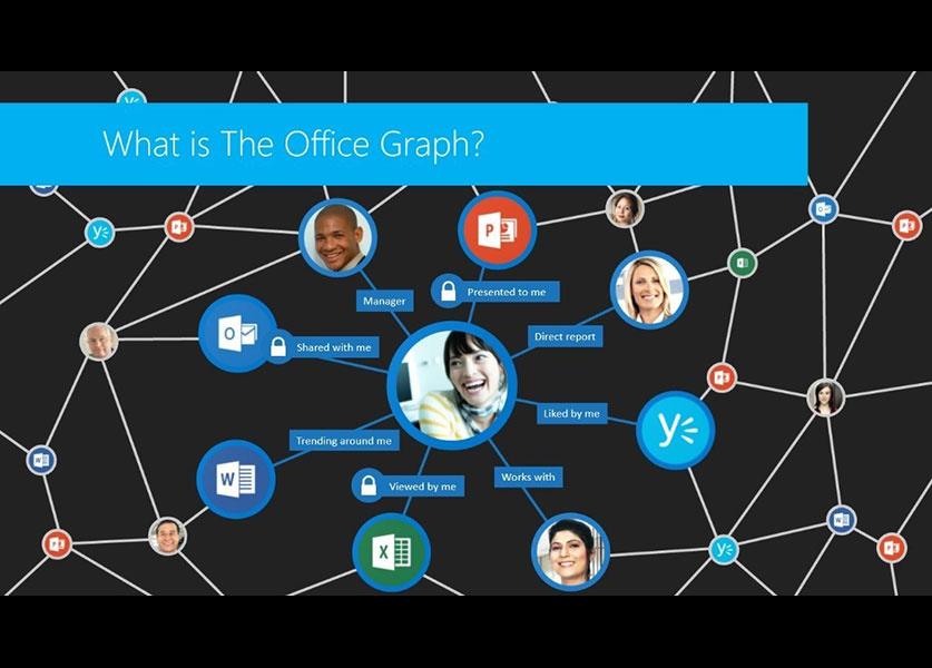 Image via Microsoft.